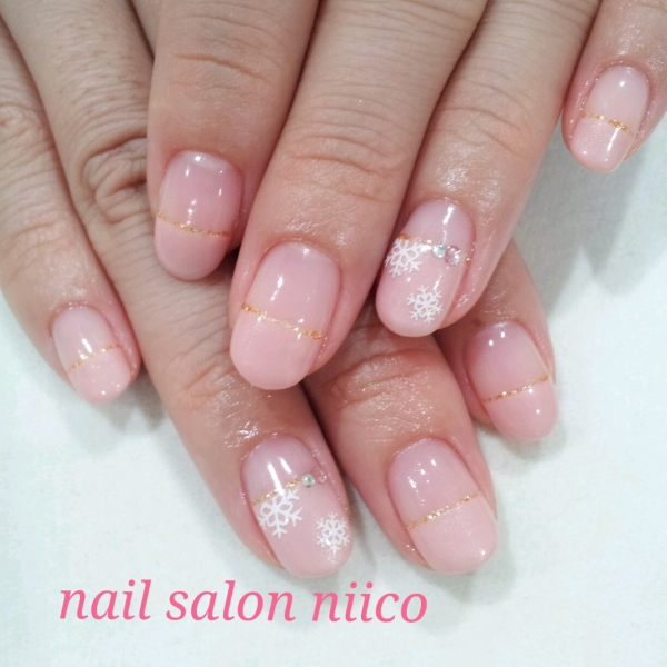 guest nail simple 36
