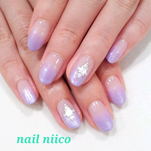 guest nail simple 29