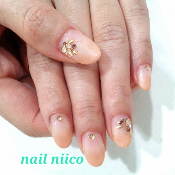 guest nail simple 27