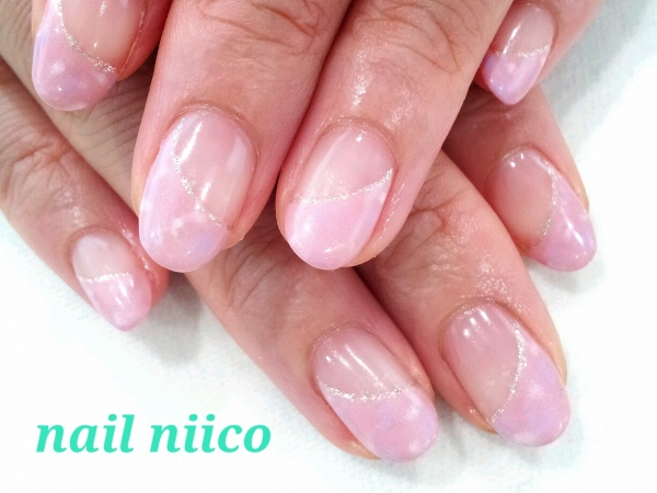 guest nail simple 26