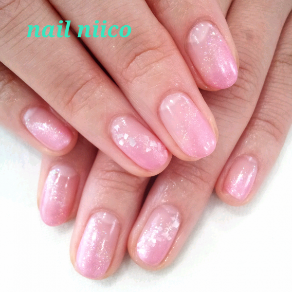 guest nail simple 15