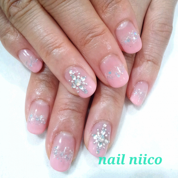 guest nail simple 14