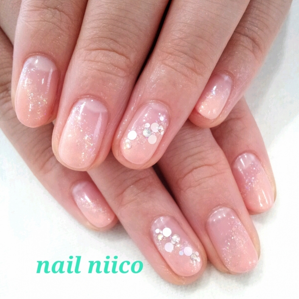 guest nail simple 12