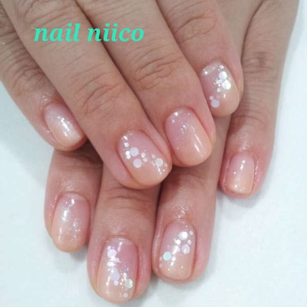 guest nail simple 11