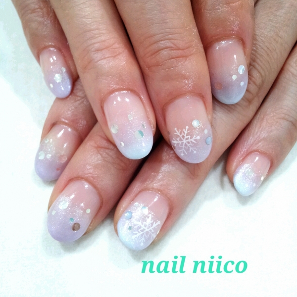 guest nail simple 33