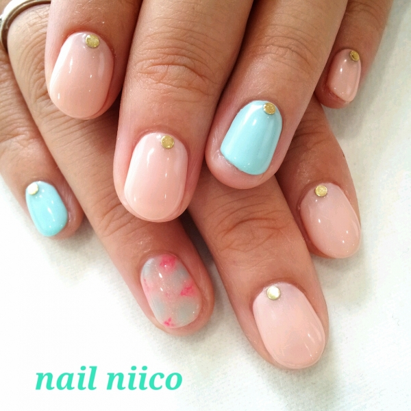 guest nail simple 10