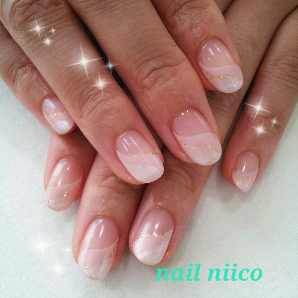 guest nail simple 8
