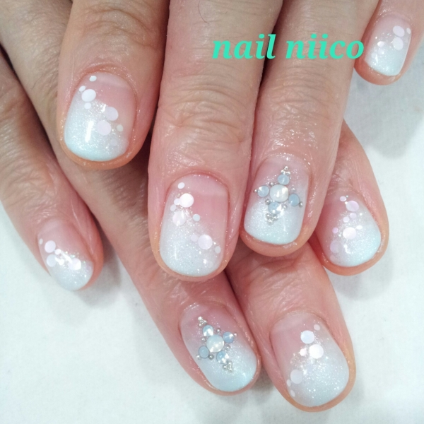 guest nail simple 7
