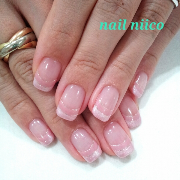 guest nail simple 6