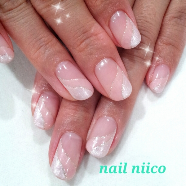 guest nail simple 5
