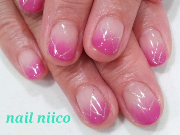 guest nail simple 2