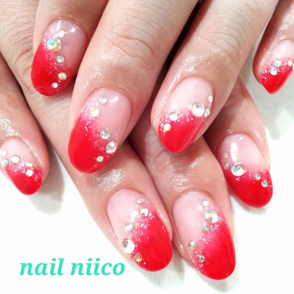guest nail elegance 24