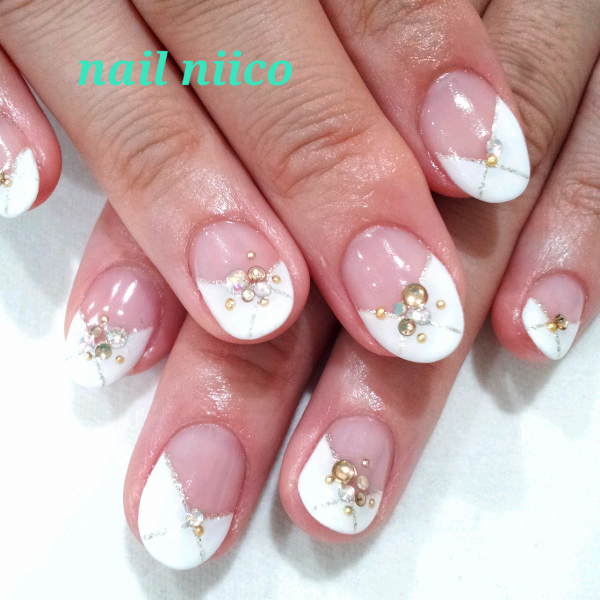 guest nail elegance 15