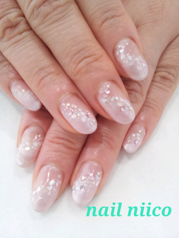guest nail elegance 14