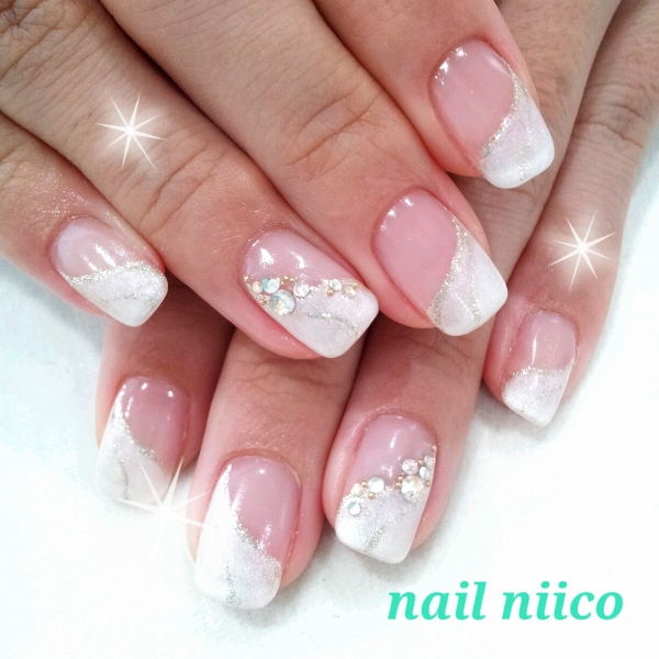 guest nail elegance 12