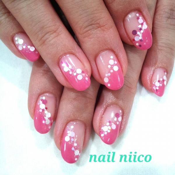 guest nail elegance 10