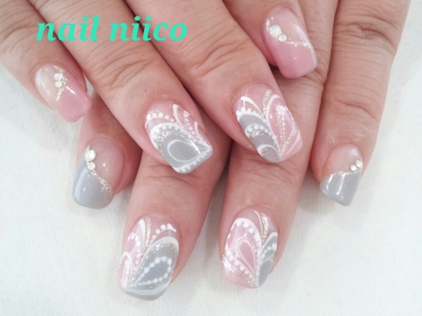 guest nail elegance 9