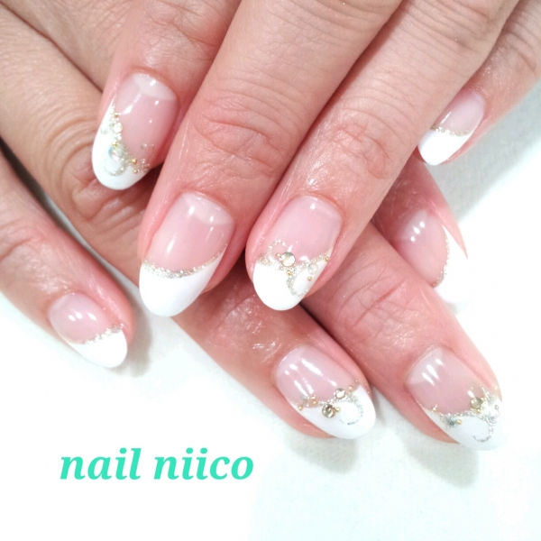 guest nail elegance 7