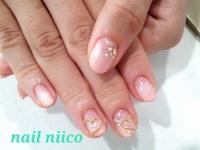 guest nail cute 5