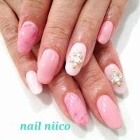 guest nail cute 6
