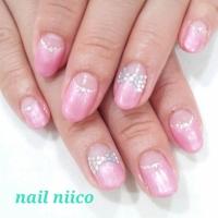 guest nail cute 4
