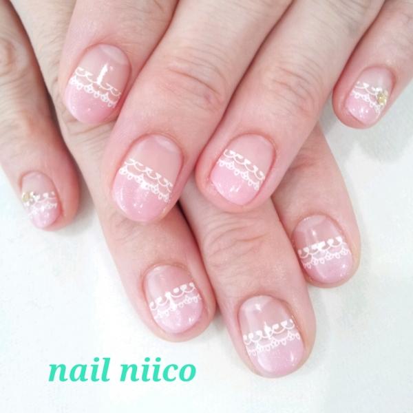 guest nail cute 3