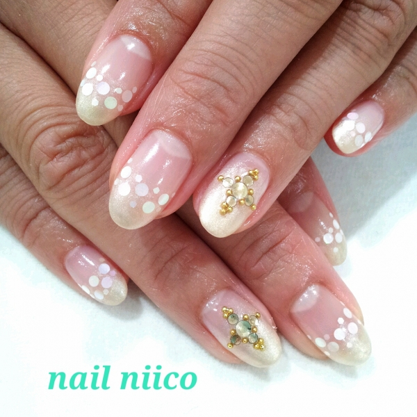 guest nail elegance 4