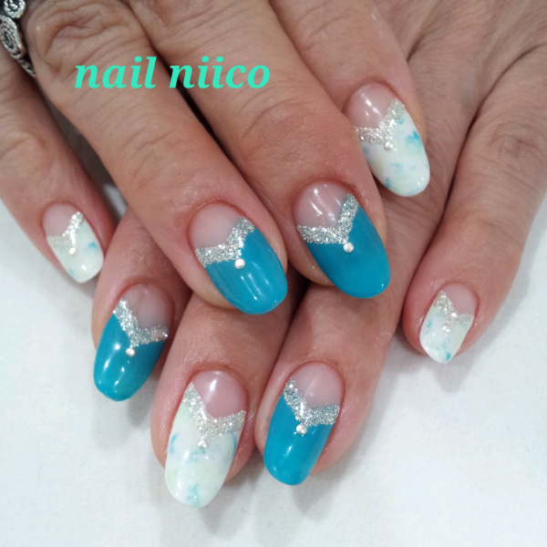 guest nail elegance 1