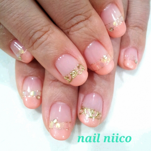 guest nail elegance 6