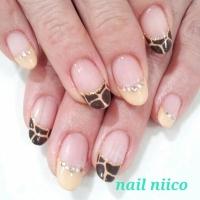guest nail pop 20