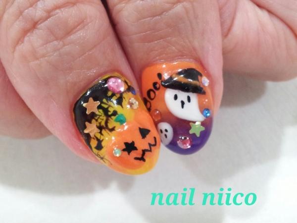 guest nail pop 19