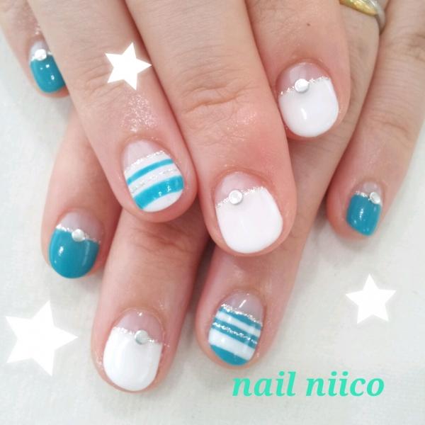 guest nail pop 7