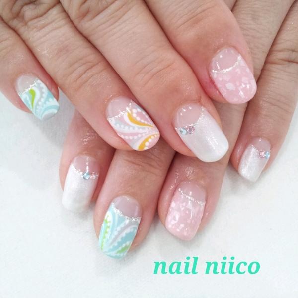 guest nail pop 6