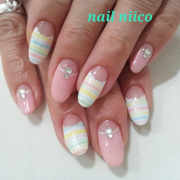 guest nail pop 5