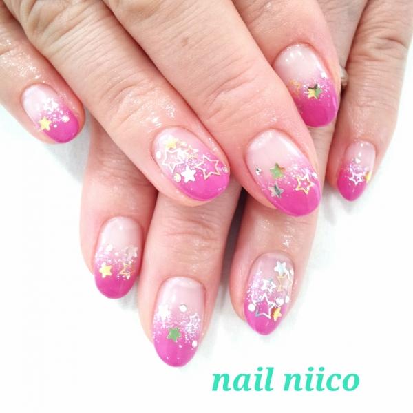 guest nail pop 3