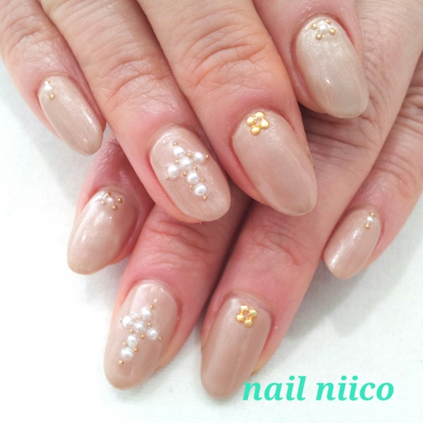 guest nail cool 8