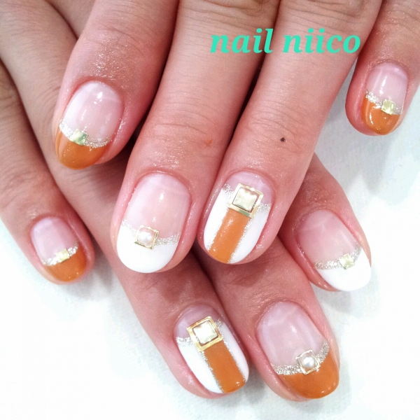 guest nail cool 7