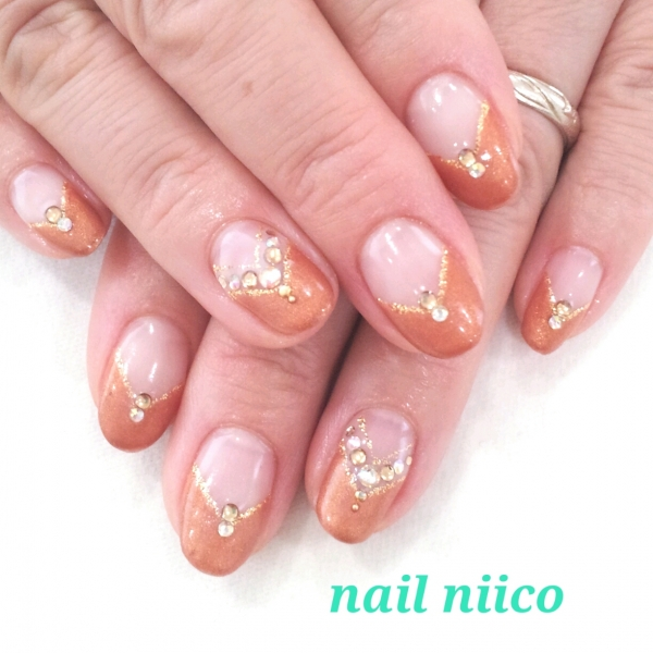 guest nail cool 6