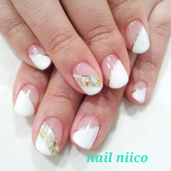 guest nail cool 5