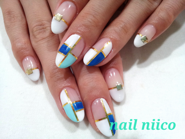 guest nail cool 3