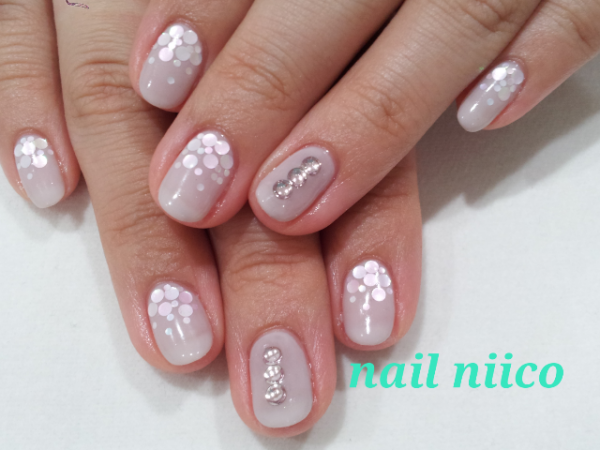 guest nail cool 2