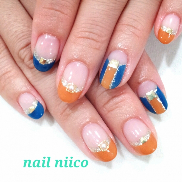 guest nail cool 1