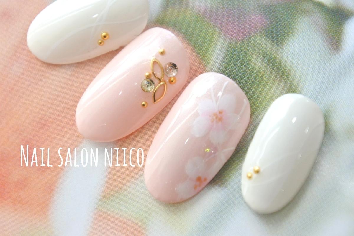 2017春・sakura