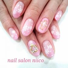 guest nail cute 22