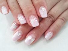 guest nail cute 14