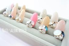 naii jewelry