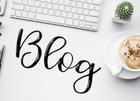 """""""ブログ書くのって難しい""""と思ってる方へ"""